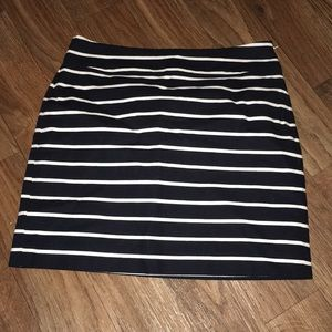 Dresses & Skirts - Banana Republic skirt / 4 items for $20